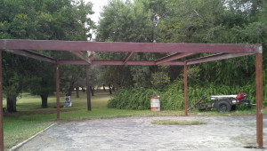 1517552208-free-standing-all-metal-carport-karnes-county-texas-carport-19-x-19-carport.jpg