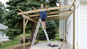 1517553205-fmueller-com-how-to-built-a-carport-build-your-own-carport.jpg