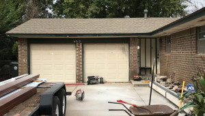 1517553330-metal-frame-carport-midwest-city-oklahoma-jackson-construction-okc-metal-frame-carport.jpg