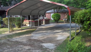 1517554398-17-x-17-standard-carport-cost-17-17-you-pay-only-17-carport-installation-cost.jpg