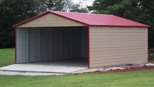 1517554756-awesome-collection-of-carports-metal-canopy-garage-kits-for-sale-carports-and-garages-for-sale.jpg