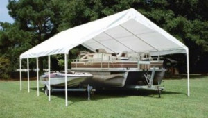 1517555015-cheap-canopy-carport-truck-carport-find-canopy-carport-cheap-carport-canopy.jpg