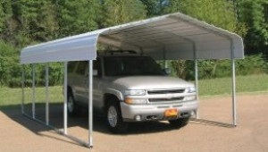 1517555238-decor-metal-frame-canopy-canvas-carport-for-remarkable-portable-carport-frame.jpg
