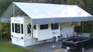1517555400-portable-carport-all-weather-shield-kit-hiscoshelters-com-movable-carport.jpg