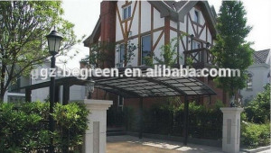 1517555868-plastic-roof-carports-garden-used-metal-carport-with-plastic-carports-for-sale.jpg