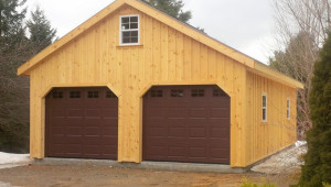 1517556261-storage-sheds-and-garages-pre-built-storage-sheds-and-pre-built-carports.jpg