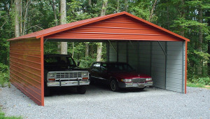 1517556736-brilliant-ideas-of-carports-metal-car-covers-prices-easy-carport-price-list.jpg