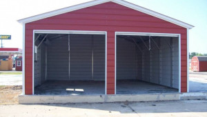 1517557022-unique-affordable-garages-13-carolina-carports-and-affordable-carports-and-garages.jpg