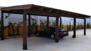 1517557423-wooden-carports-plans-inspiration-pixelmari-com-carport-plan.jpg