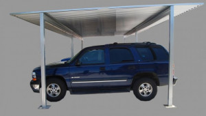 1517558747-carport-kits-do-it-yourself-metal-carport-do-it-20-car-carport-kits.jpg