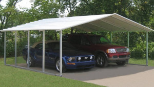 1517558996-11×11-double-metal-carports-prices-nc-double-metal-carport.jpg