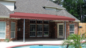 1517559079-awning-carport-parking.jpg