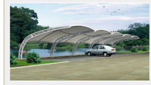 1517559628-steel-structure-carport-canopy-garage-awning-buy-steel-metal-car-awnings.jpg