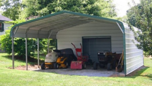 1517559774-utility-carports-one-of-our-favorite-steel-buildings-carport-one.jpg