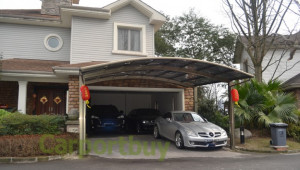 1517560036-16-car-carport-kit-for-sale-at-carportbuy-metal-double-cars-aluminum-carport-kits-for-sale.jpg