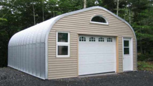 1517559803-the-steel-building-co-prefabricated-steel-and-metal-aluminum-carport-kits-canada.jpg