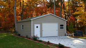1517560504-metal-garages-california-metal-garage-prices-steel-carport-garage-prices.jpg