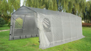 1517560981-quictent-15-x15-heavy-duty-portable-garage-carport-canopy-portable-enclosed-carport.jpg