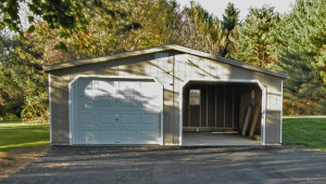 1517561474-shed-styles-pre-made-carports.jpg