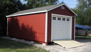 1517561599-portable-metal-garages-often-made-of-steel-are-a-good-portable-metal-sheds.jpg