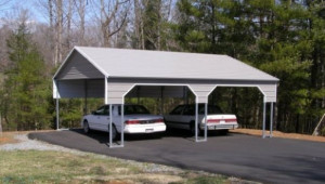 1517561959-carport-prices-metal-carport-prices-carport-pinterest-aluminum-carports-for-sale.jpg