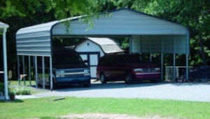 1517562123-10×10-vertical-roof-double-car-carport-buy-metal-buy-carport-online.jpg