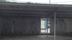 1517562164-carport-definition-meaning-carport-meaning.jpg