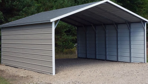 1517562301-enclosed-carport-affordable-simple-design-of-the-metal-enclosed-carport.jpg