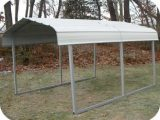 1517562703-carports-carport-covers.jpg