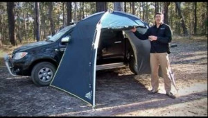 1517563008-wild-country-pitstop-car-awning-tent-guide-review-ray-s-car-tent-canopy.jpg