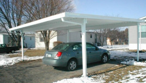 1517563623-attached-wood-carport-kit-prices-interior-decorating-single-carport-cost.jpg
