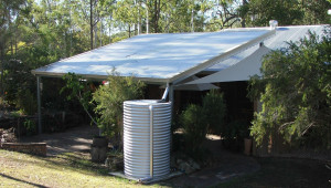 1517563881-best-carports-ideas-come-home-in-decorations-image-of-metal-carport-depot.jpg