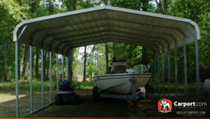 1517564440-19-x-19-carport-bing-images-two-car-carport.jpg