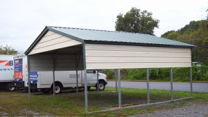 1517564499-steel-garage-nc-14-14-best-cars-reviews-best-prices-on-carports.jpg