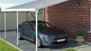 1517564623-palram-feria-white-aluminum-lean-to-carport-patio-cover-plastic-carport-kits.jpg