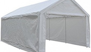 1517564704-amazon-com-abba-patio-13-x-13-feet-heavy-duty-carport-car-canopy-auto-canopy-carport.jpg