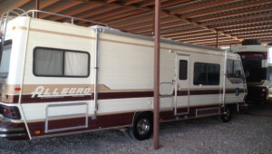1517565001-photos-key-rv-storage-lubbock-texas-fifth-wheel-storage-buildings.jpg