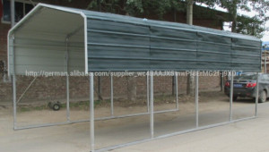1517565137-steel-frame-carport-parts-buy-steel-carport-metal-metal-carport-parts.jpg
