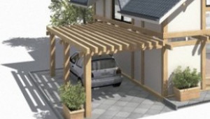 1517565882-carports-or-carriage-houses-what-s-the-difference-chart-garages-uk-car-ports.jpg