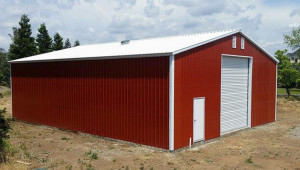 1517566396-steel-buildings-metal-garages-building-kits-prefab-prices-metal-carport-buildings-prices.jpg
