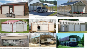 1517567082-lowes-used-portable-metal-car-garage-canopy-tents-carports-carport-for-sale-lowes.jpg