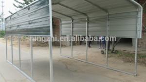 1517567867-19x19m-19-car-metal-carport-buy-19x19m-single-steel-carport-19×19-metal-carport.jpg