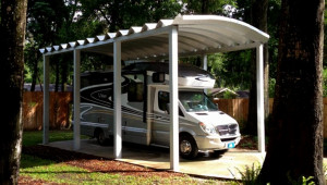 1517568046-carports-and-steel-covers-by-steelmaster-buildings-the-carport-depot.jpg