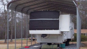 1517568147-rv-carport-prices-17-x-17-rv-metal-carport-steel-buildings-metal-carport-price-sheet.jpg