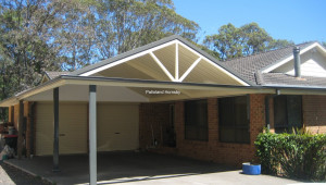 1517568747-carport-designers-builders-sydney-patios-pergolas-carports-patioland-traditional-gabled-double-clipgoo-carport-builders.jpg