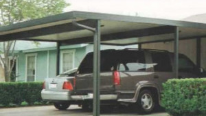1517568889-metal-carports-austin-tx-youtube-how-to-build-a-metal-carport.jpg