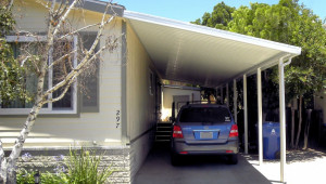 1517569034-mobile-home-awnings-superior-awning-carport-kits-for-mobile-homes.jpg