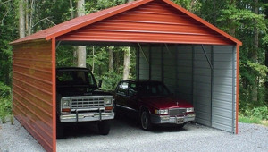 1517569400-cheap-carports-nz-double-garage-10m-x-10m-widespan-cream-cheap-metal-carports.jpg