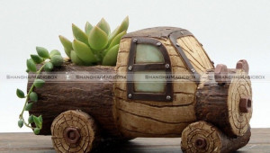 1517570343-planter-plant-pot-indoor-outdoor-succulent-herb-flower-car-flower-planter-car-flower-pot.jpg