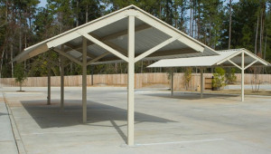 1517570505-gabled-carports-with-metal-roof-parking-canopies-carport-roof.jpg